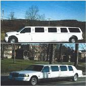 5 Star Limo of Elmira, NY, Finger Lakes Region, NY State