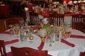 Tanini Ristorante Italiano, Restaurant, Wedding Receptions, Horsheads, NY Finger Lakes Region