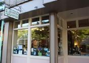 The Crafting Cottage, Corning, NY, Finger Lakes Region, NY, Beads and Jewelry Supplies