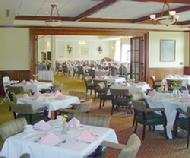 Elmira Country Club, Elmira, NY, Finger Lakes Region NY