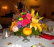 Griswold's Flowers, Finger Lakes Region NY, Elmira Heights, NY, Florist