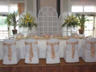 Crystal City Wedding & Party Center, Corning, NY, Finger Lakes Region, NY, Bridal Accessories, Wedding Accessories