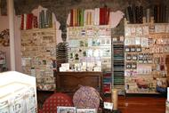 The Crafting Cottage, Corning, NY, Finger Lakes Region, NY, Decorations, Decor, Party and Event Supplies