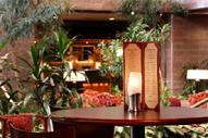 Radisson Hotel Corning, New York, Banquet Facilities, Destination Weddings, Accommodations