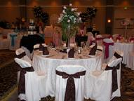 Crystal City Wedding & Party Center, Corning, NY, Finger Lakes, NY, Wedding Invitations and Bridal Accessories