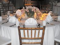 Radisson Hotel Corning, Corning, NY, Finger Lakes Region, NY, Wedding Receptions, Accommodations