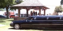TLC Limousine, Elmira, NY, Finger Lakes Region NY, Finger Lakes Weddings and Events