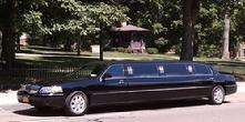TLC Limousine, Elmira, NY, Finger Lakes Region, NY, Finger Lakes Weddings and Events